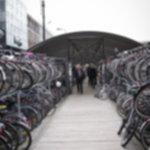 IMG 0709 150x150 - Dania - Aarhus