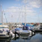 IMG 0723 150x150 - Dania - Aarhus