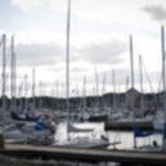 IMG 0764 150x150 - Dania - Aarhus