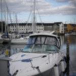 IMG 0779 150x150 - Dania - Aarhus
