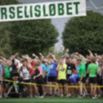 IMG 0803 150x150 - Dania - Aarhus