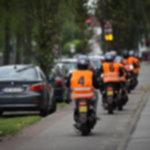 IMG 0913 150x150 - Dania - Aarhus