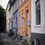 IMG 0943 150x150 - Dania - Aarhus