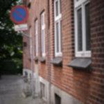 IMG 0944 150x150 - Dania - Aarhus