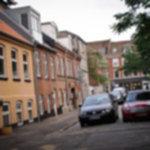 IMG 0946 150x150 - Dania - Aarhus