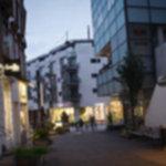IMG 0981 150x150 - Dania - Aarhus