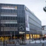 IMG 0982 150x150 - Dania - Aarhus