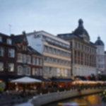 IMG 0984 150x150 - Dania - Aarhus