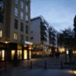 IMG 0991 150x150 - Dania - Aarhus