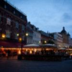 IMG 0993 150x150 - Dania - Aarhus