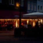 IMG 0994 150x150 - Dania - Aarhus