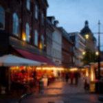 IMG 0995 150x150 - Dania - Aarhus