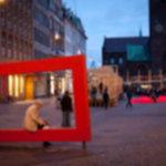 IMG 0998 150x150 - Dania - Aarhus