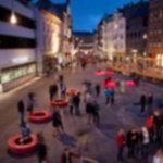 IMG 1010 150x150 - Dania - Aarhus
