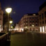 IMG 1023 150x150 - Dania - Aarhus