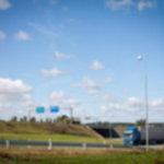 IMG 1037 150x150 - Dania - Aarhus