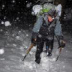 IMG 1051 150x150 - Wintercamp 2013 - relacja
