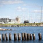IMG 1068 150x150 - Dania - Aarhus