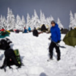 IMG 1082 150x150 - Wintercamp 2013 - relacja