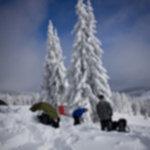 IMG 10861 150x150 - Wintercamp 2013 - relacja