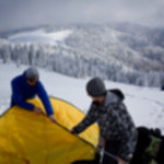 IMG 1101 150x150 - Wintercamp 2013 - relacja