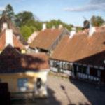 IMG 1115 150x150 - Dania - Aarhus