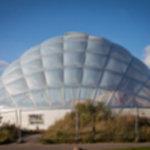 IMG 1142 150x150 - Dania - Aarhus