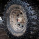 IMG 1147 150x150 - Krzeszowicki Off Road
