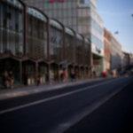 IMG 1164 150x150 - Dania - Aarhus