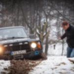 IMG 1178 150x150 - Krzeszowicki Off Road