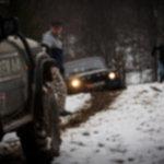 IMG 1179 150x150 - Krzeszowicki Off Road