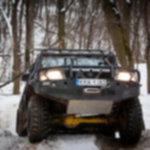 IMG 1236 150x150 - Krzeszowicki Off Road
