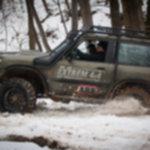 IMG 1253 150x150 - Krzeszowicki Off Road