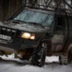 IMG 1257 150x150 - Krzeszowicki Off Road