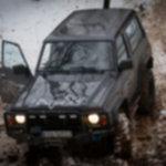 IMG 1266 150x150 - Krzeszowicki Off Road