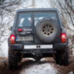 IMG 1279 150x150 - Krzeszowicki Off Road