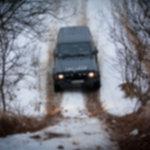 IMG 1284 150x150 - Krzeszowicki Off Road