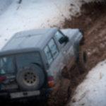 IMG 1299 150x150 - Krzeszowicki Off Road