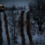 IMG 1368 150x150 - Krzeszowicki Off Road