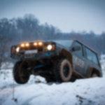 IMG 1385 150x150 - Krzeszowicki Off Road