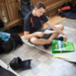 """IMG 3426 150x150 - Maraton Kierat - pierwsza """"setka"""""""