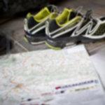 """IMG 34331 150x150 - Maraton Kierat - pierwsza """"setka"""""""