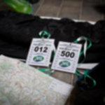 """IMG 3445 150x150 - Maraton Kierat - pierwsza """"setka"""""""