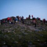 IMG 5411 150x150 - Wschód słońca na Babiej Górze