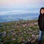 IMG 5478 150x150 - Wschód słońca na Babiej Górze