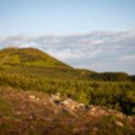 IMG 5491 150x150 - Wschód słońca na Babiej Górze