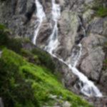 IMG 5753 150x150 - Zawrat w Tatrach Wysokich