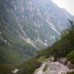 IMG 5781 150x150 - Zawrat w Tatrach Wysokich