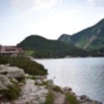 IMG 5786 150x150 - Zawrat w Tatrach Wysokich