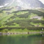 IMG 5788 150x150 - Zawrat w Tatrach Wysokich